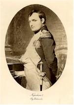 portrait-napoleoni-by-delaroche