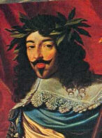 bourbon-dynasty-king-louis-xiii