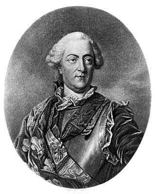 bourbon-dynasty-louis-xv