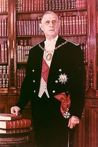 charles-de-gaulle-president