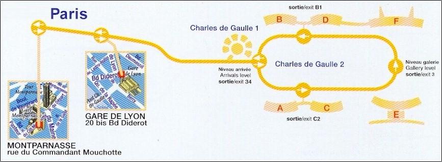 air-france-bus-roissy-gare-de-lyon-gare-montparnasse865