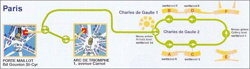 air-france-bus-roissy-porte-maillot-arc-de-triomphe865