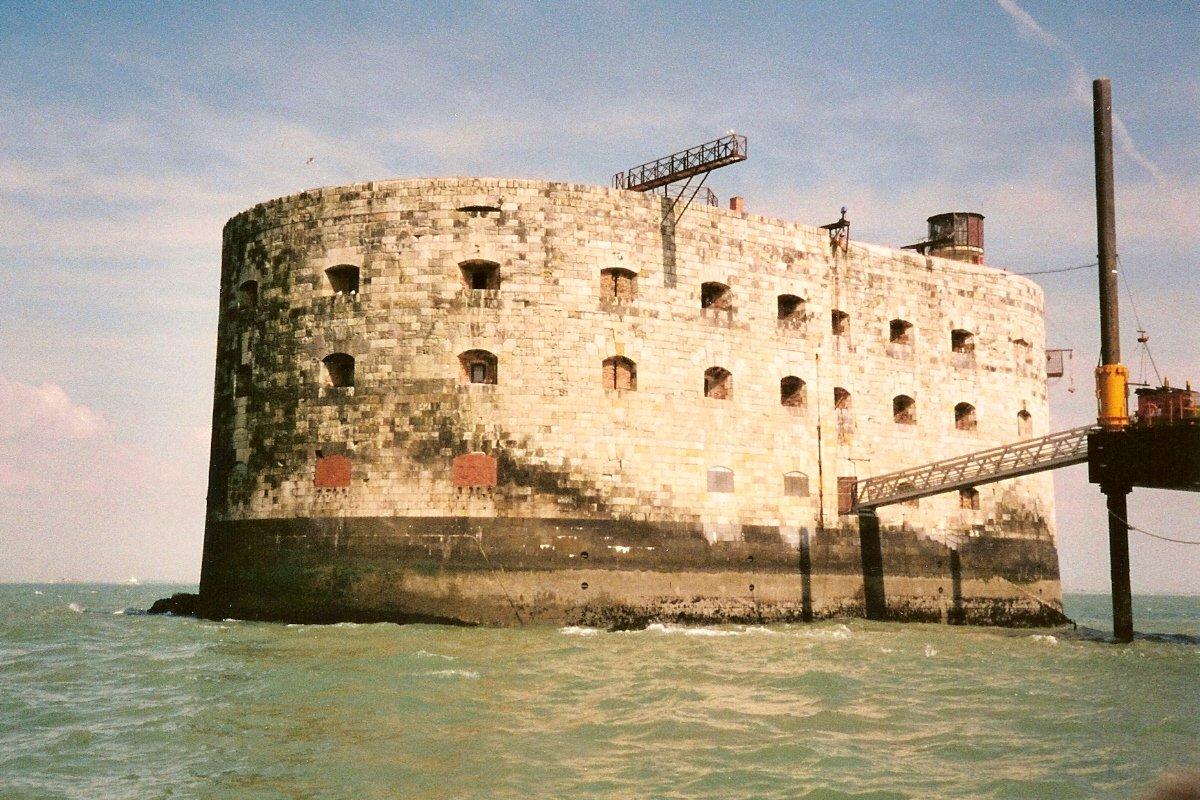 La-Rochelle-Fort-Boyard