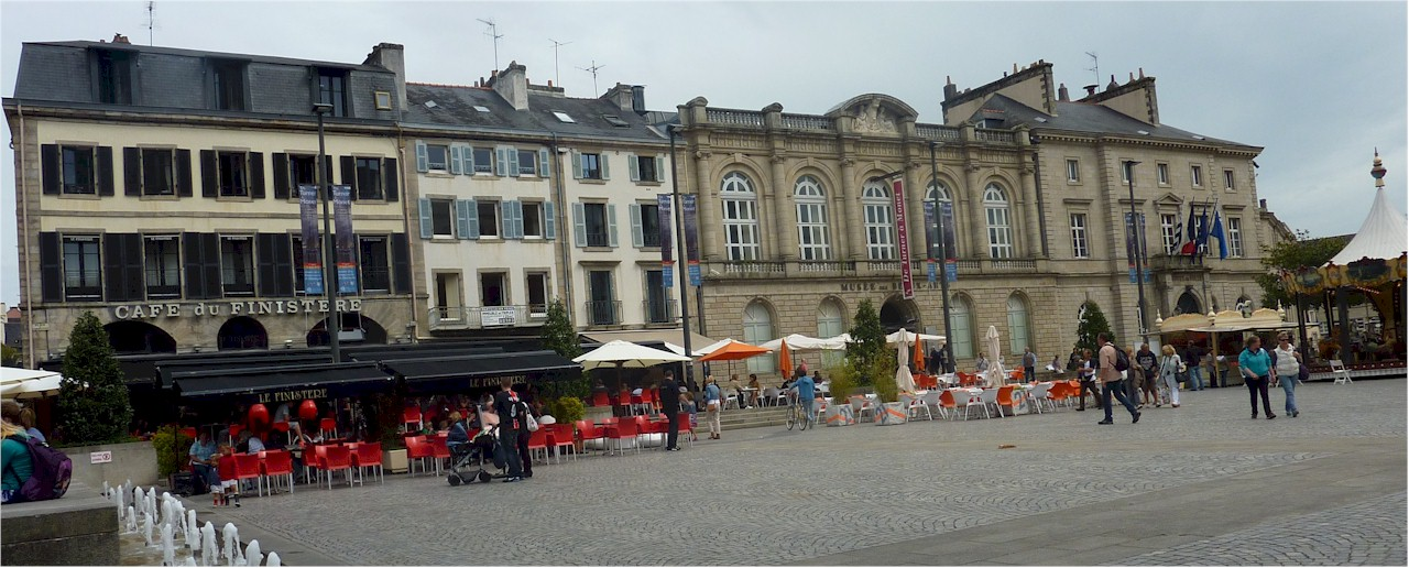 Quimper-city-hall-fine-arts-museum