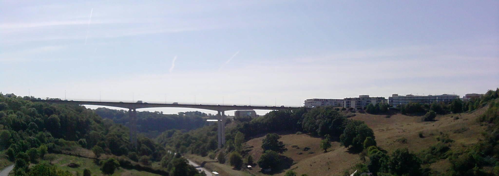 Rodez-Viaduc-de-l-Europe