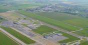 Rouen-Vallee-Seine-Airport-175
