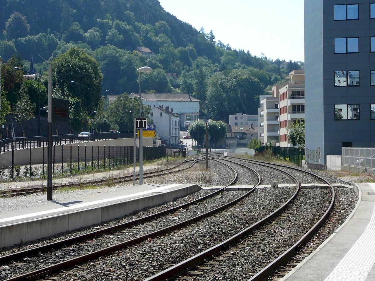 besancon-mouillere-train-station