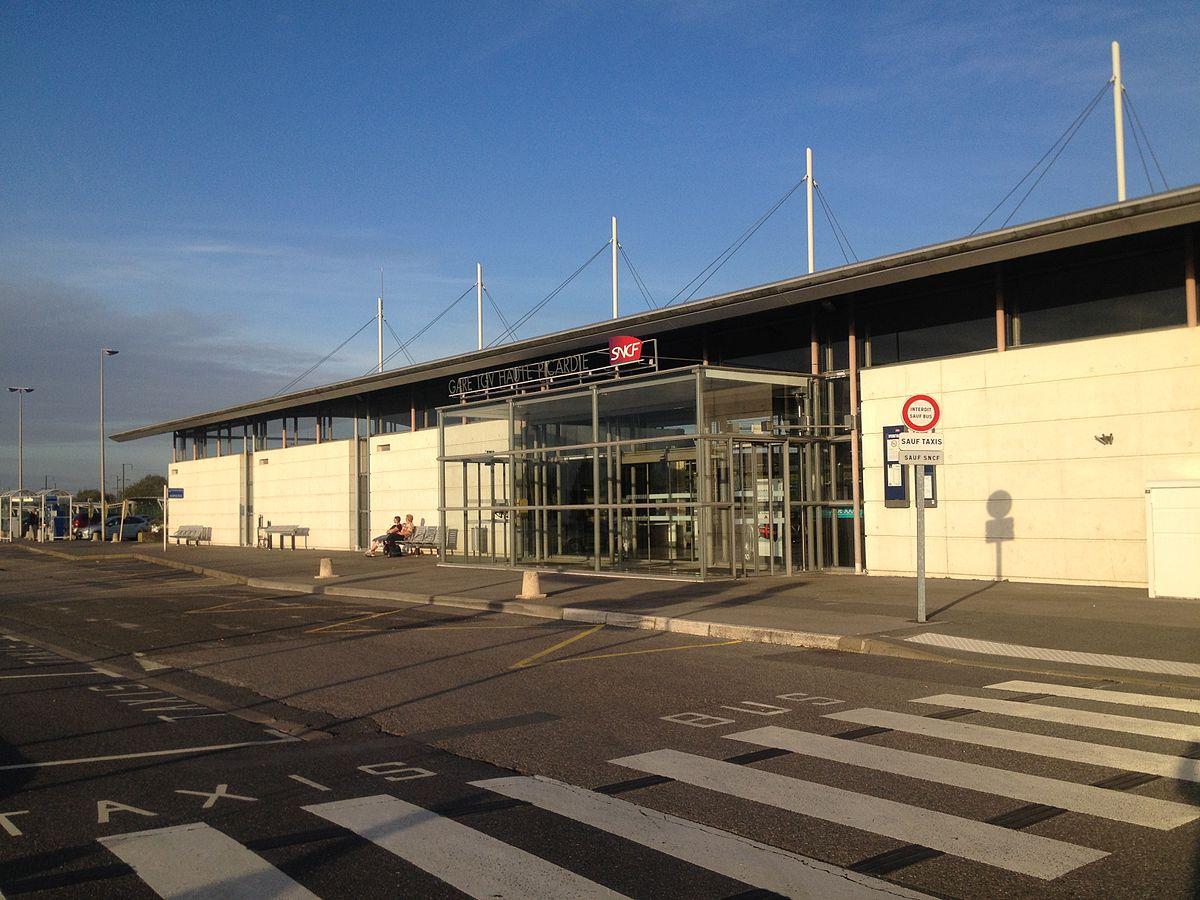 haute-picardie-tgv-train-station