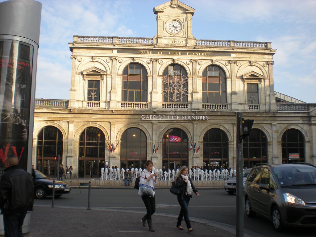 lille-flandres-train-station