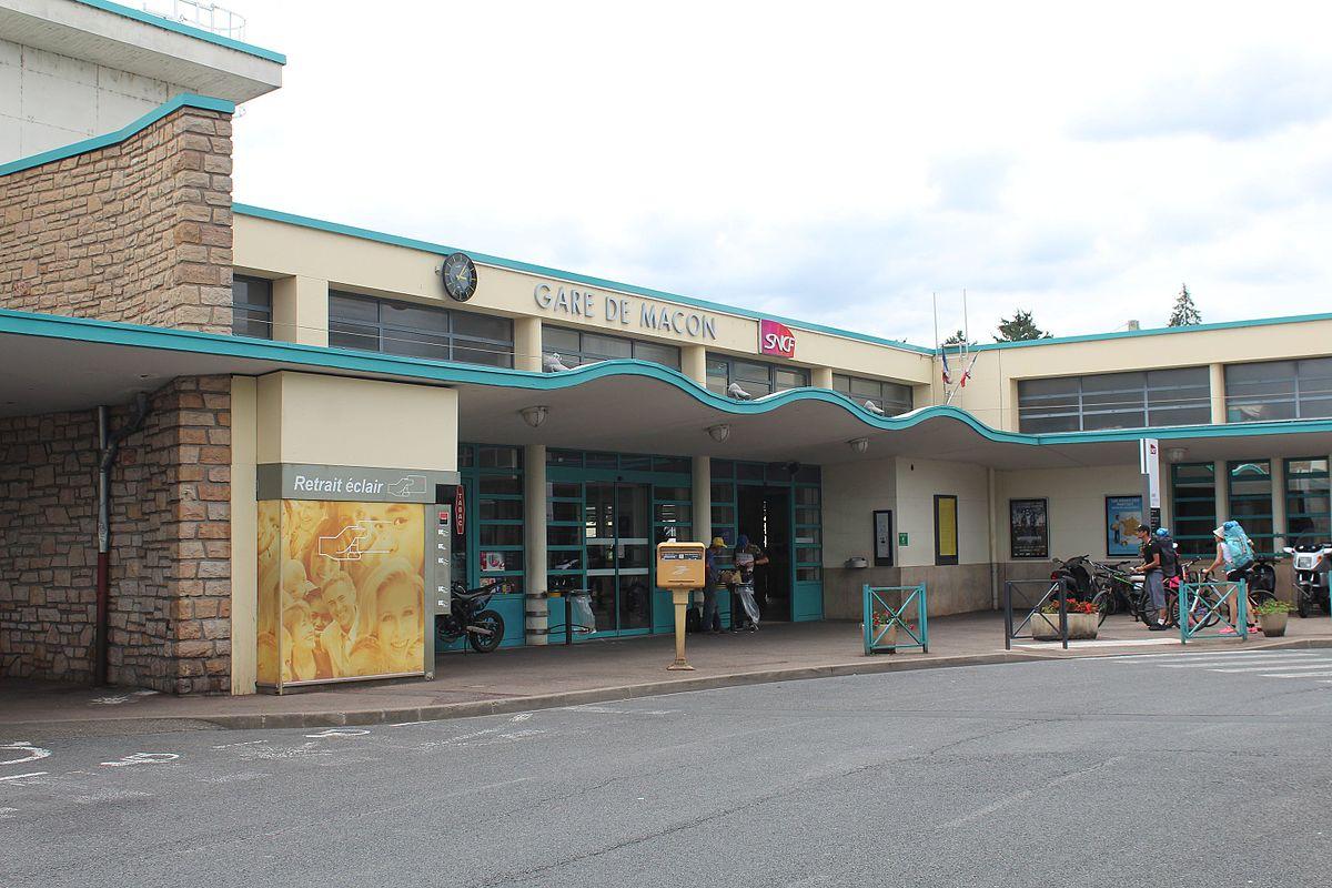 macon-ville-train-station