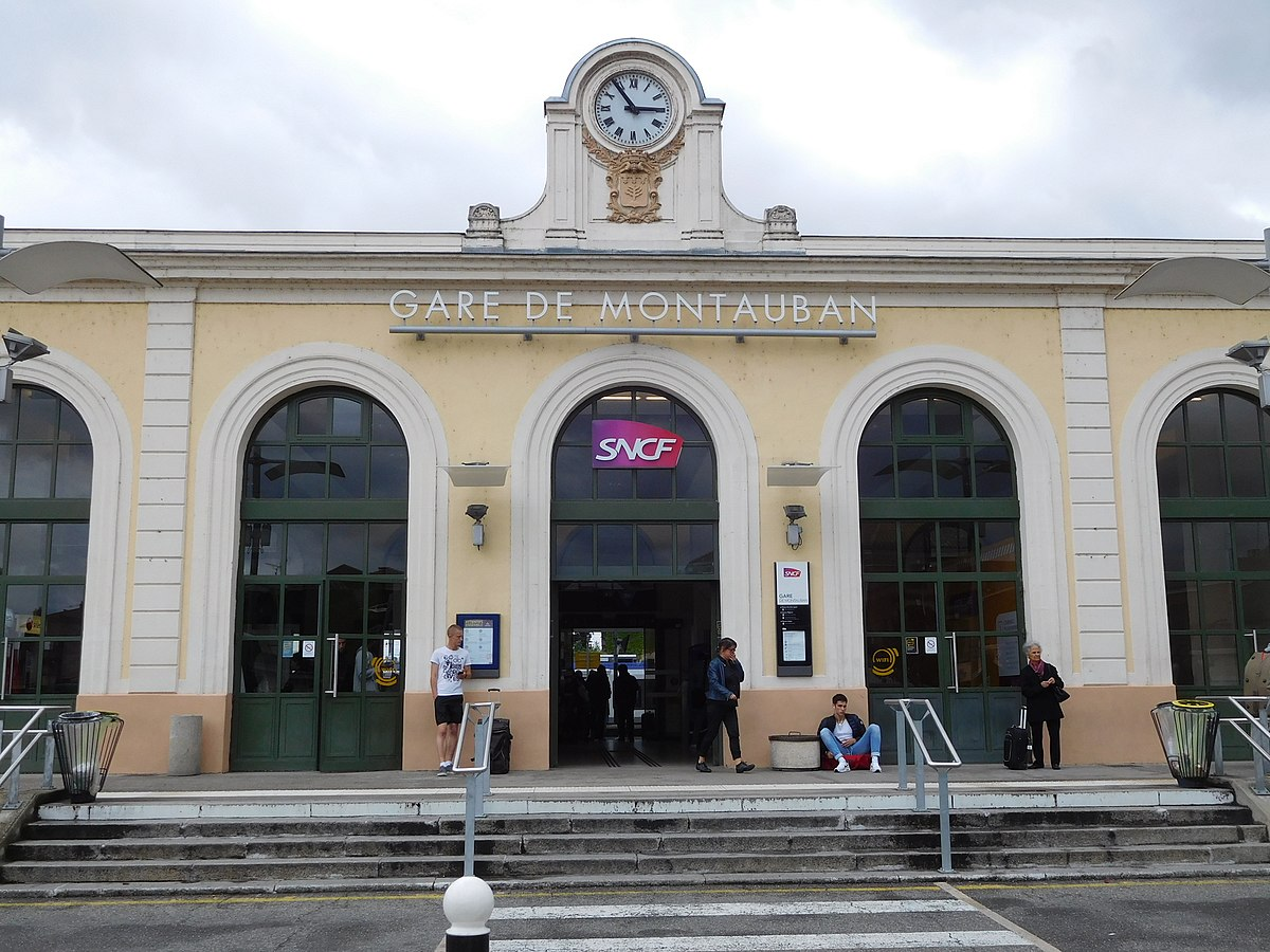 montauban-ville-bourbon-train-station