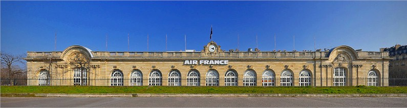 paris-gare-des-invalides-train-station-air-france-terminal