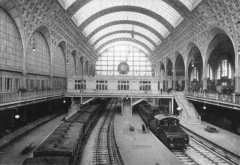 paris-gare-du-musee-d-orsay-train-station-1900