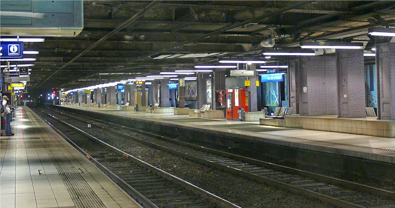 paris-gare-du-musee-d-orsay-train-station-rer-c-platforms