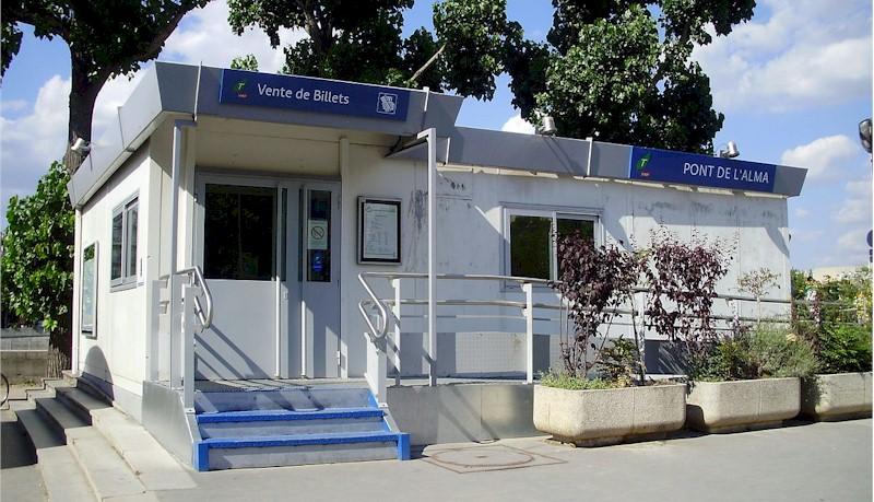 paris-gare-du-pont-de-l-alma-train-station-ticket-office