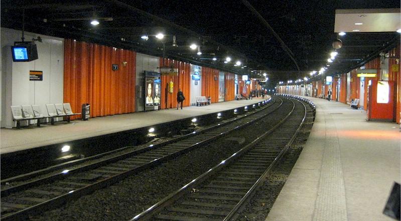 paris-gare-pont-de-l-alma-train-station-rer-c-platforms