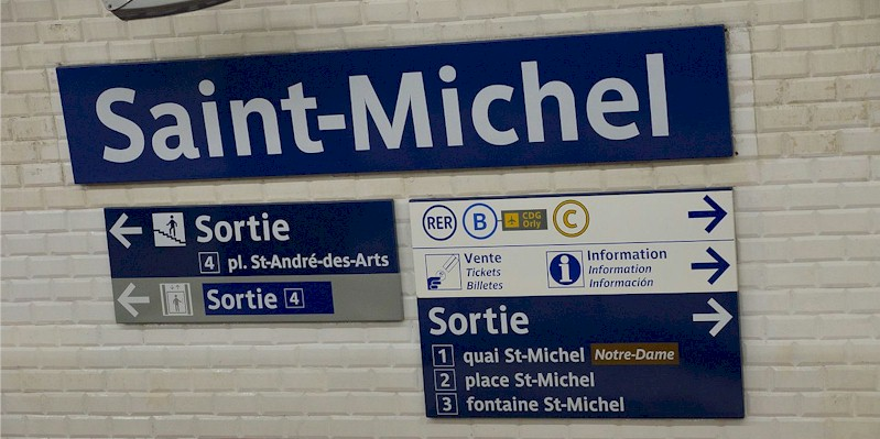 paris-gare-saint-michel-notre-dame-train-station-directions