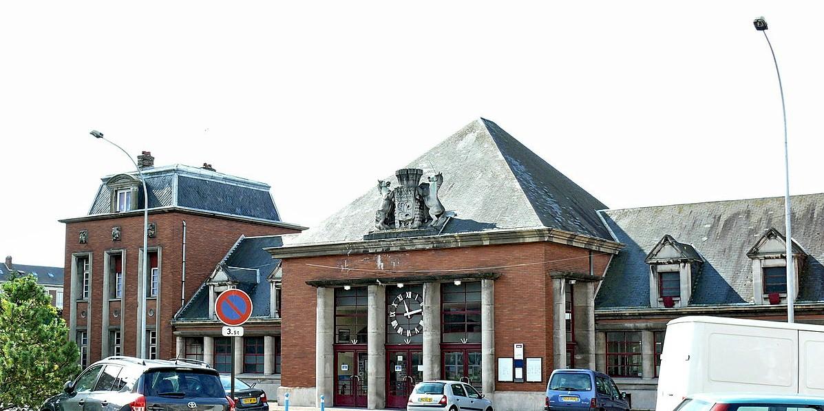 saint-roch-somme-train-station