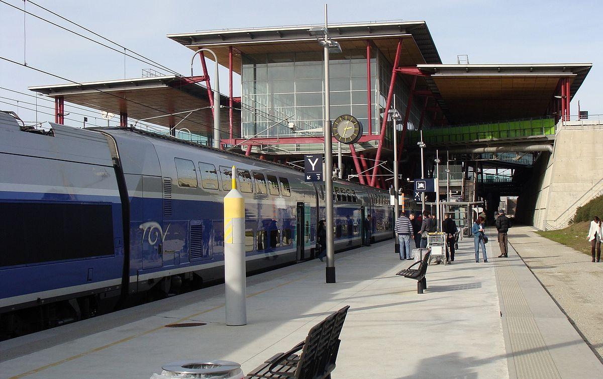 valence-tgv-train-station