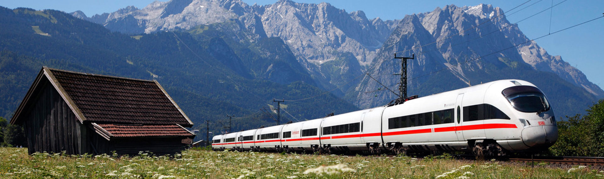 Austria-OBB-ICE-T
