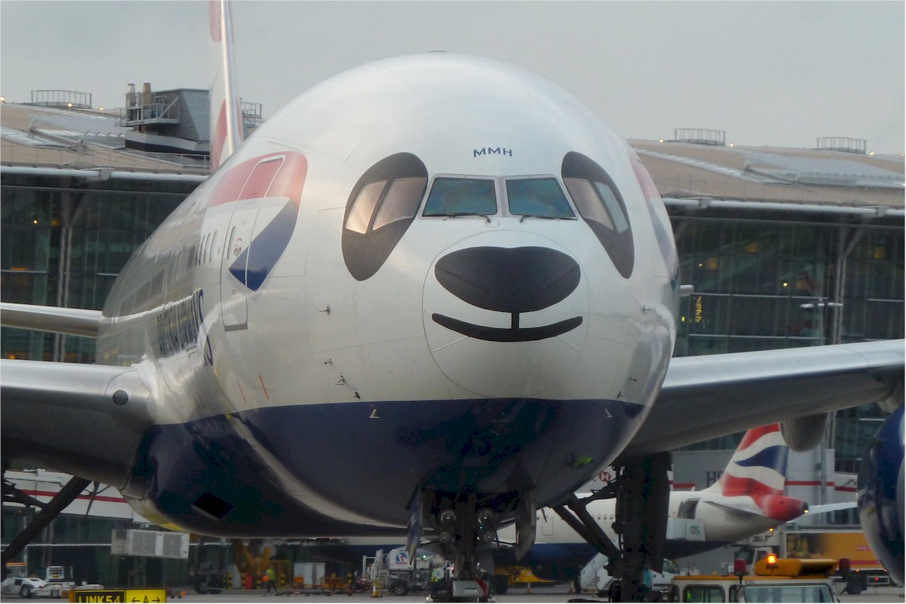 British-Airways-Boeing-777-panda