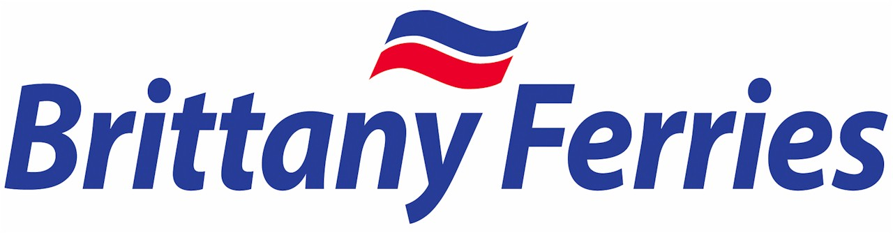 Brittany-Ferries-logo