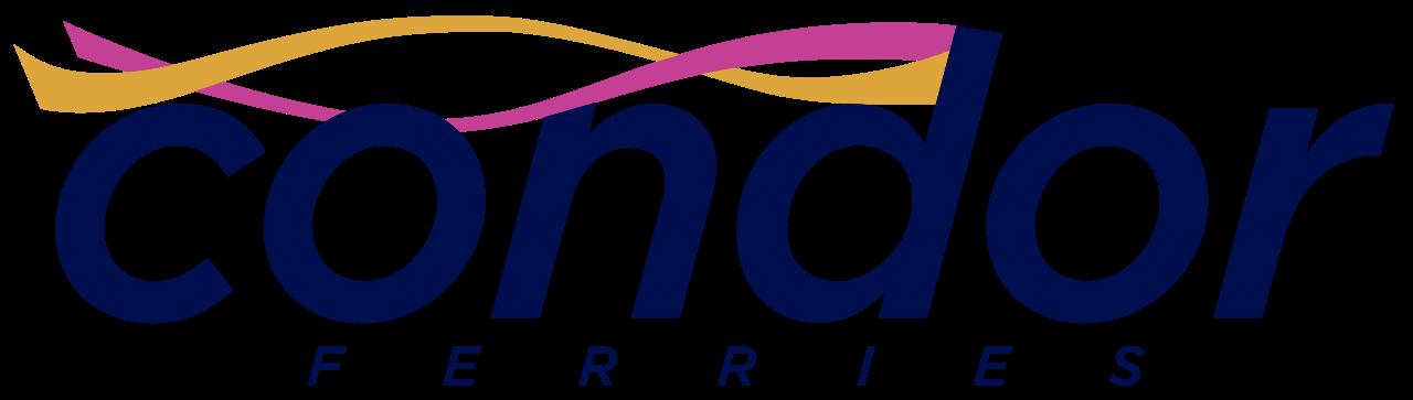 Condor-Ferries-logo