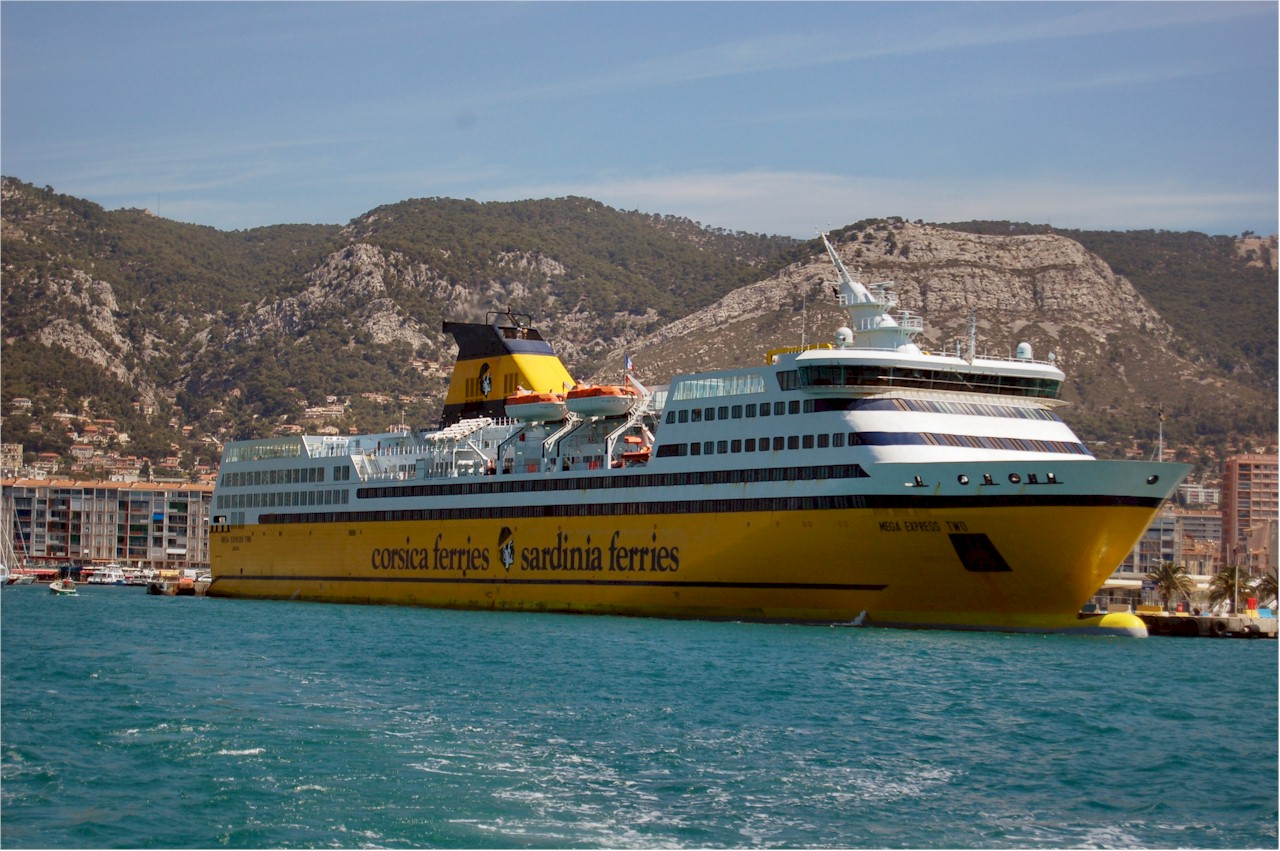 Corsica-Ferries-Mega-Express-Two-Toulon