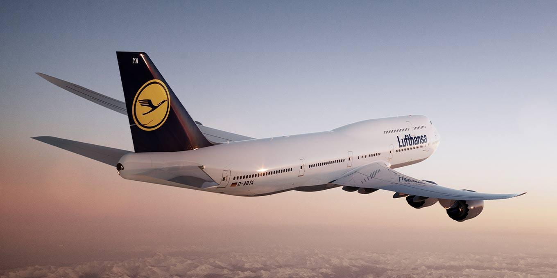 Lufthansa-A380