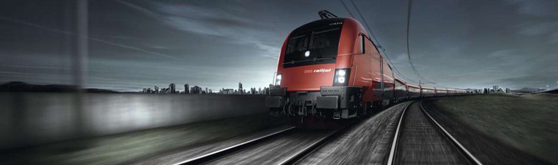 OBB-railjet-credit-Railteam