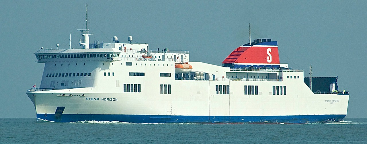 Stena-Line-Stena-Horizon-Rosslare-Cherbourg