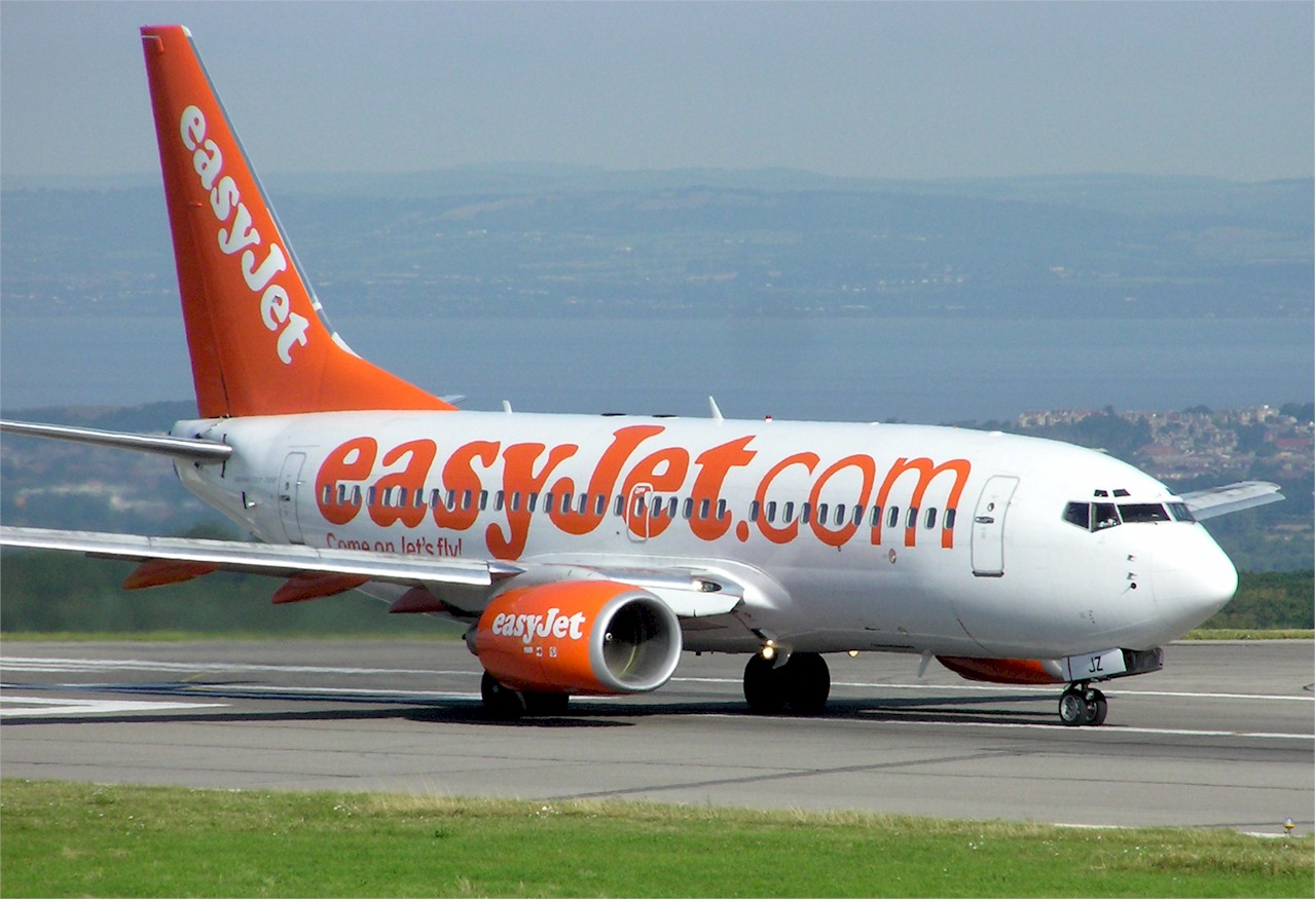 easyJet-low-cost-carrier