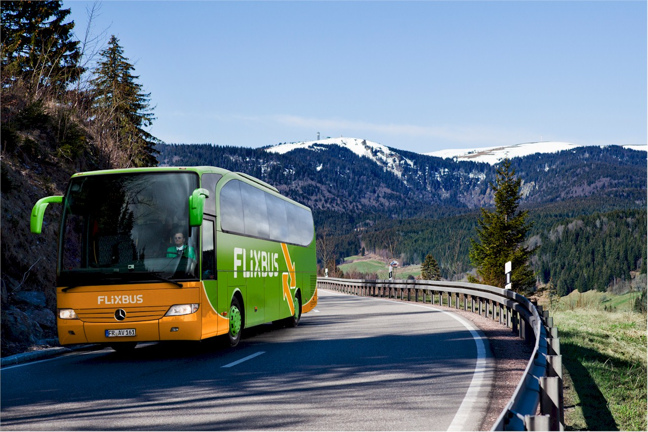 flixbus-sustainable-mobility