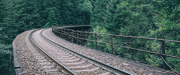 A Select or Global Eurail Pass is to be considered for Youth, Seniors and especially if you're visiting a couple or more countries during your rail trip to Europe