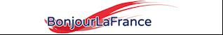 BonjourLaFrance – Helpful Planning, French Adventure