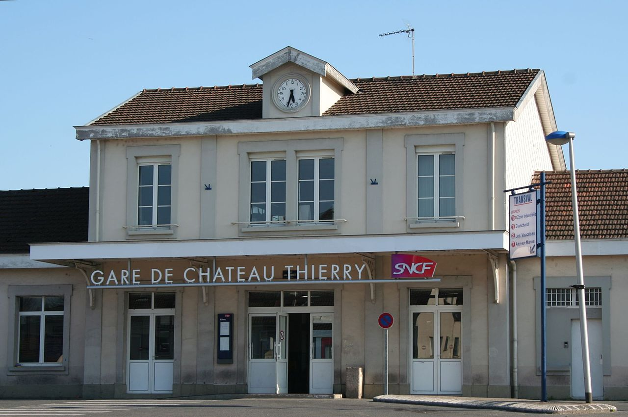 Chateau-Thierry-train-station