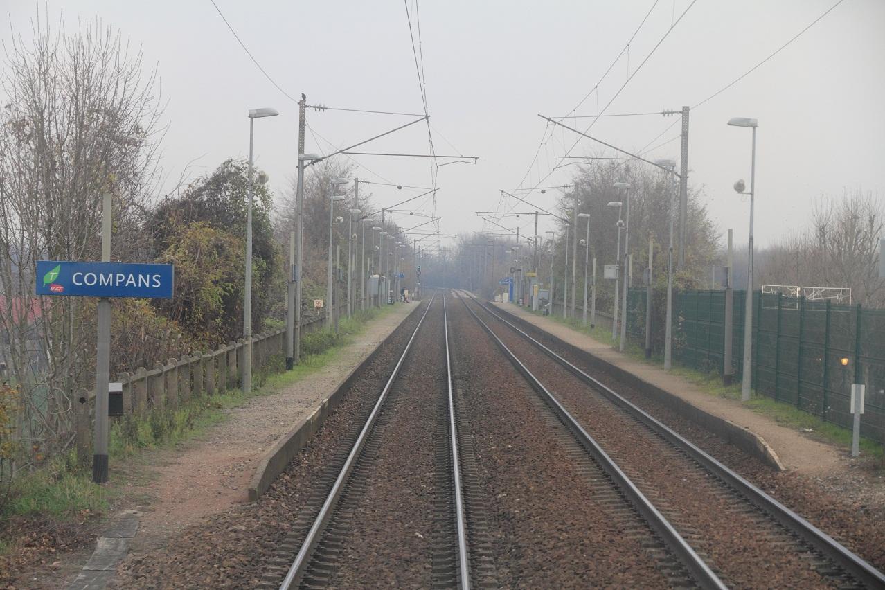 Compans-train-station