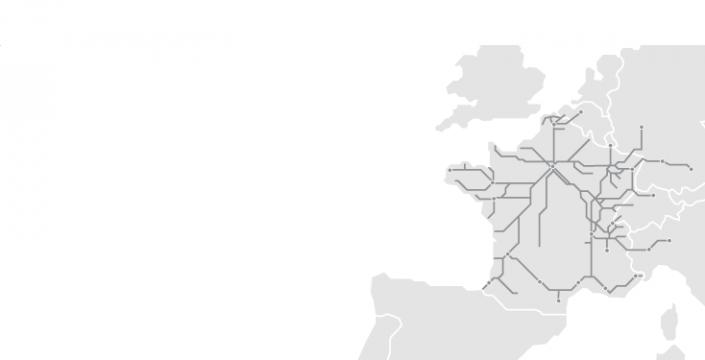 1853_france-trains-tgv-network