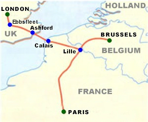 1859_eurostar-map-network-london-paris-lille-brussels
