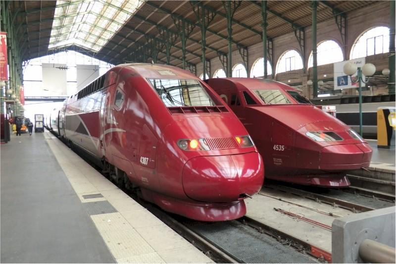1861_Thalys_trains