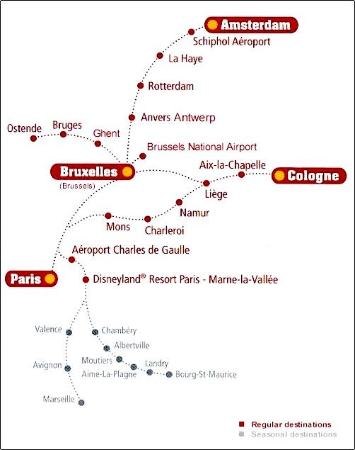 1861_thalys-map-destinations