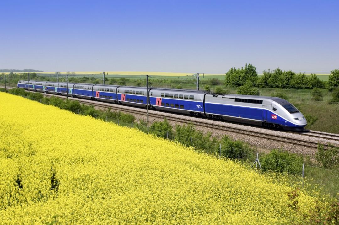 1867_TGV-Duplex1-credit-Railteam