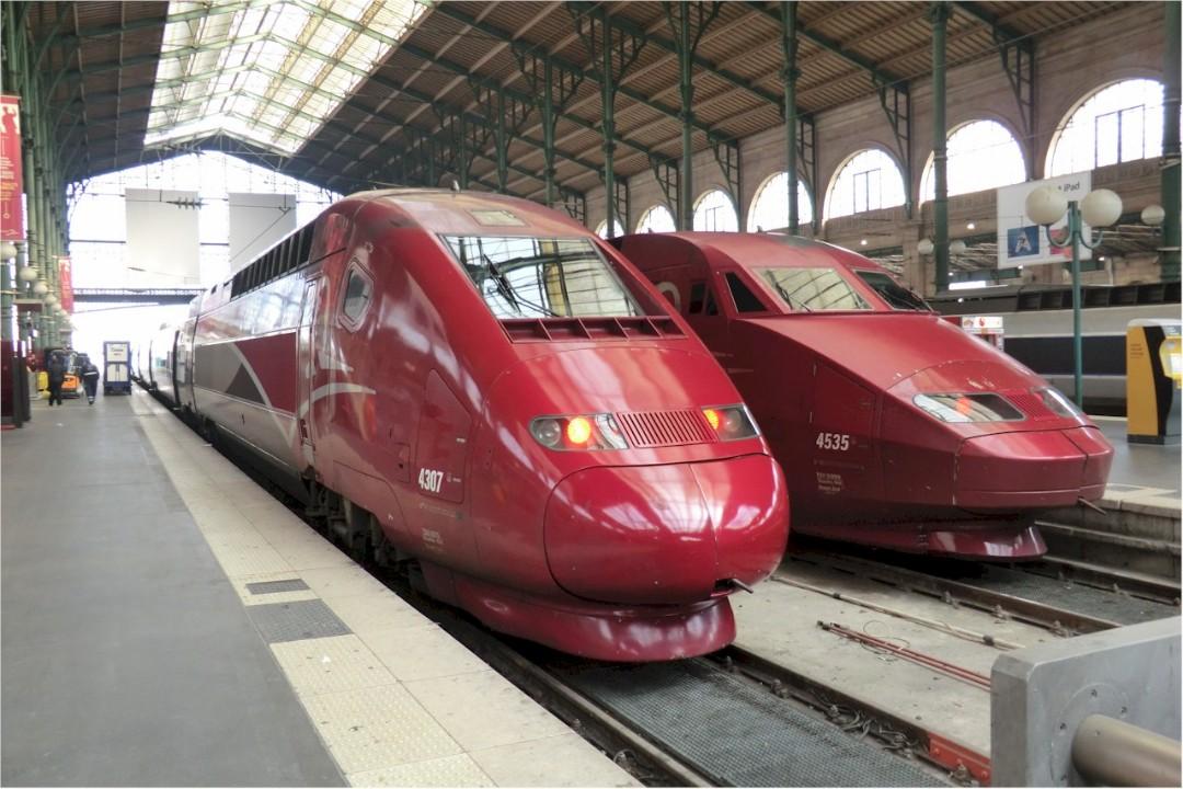 1871_Thalys_trains