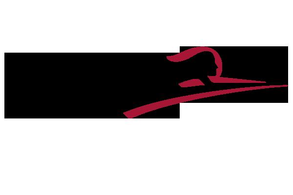 1871_thalys-logo