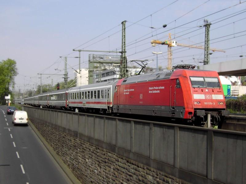 1889_Switzerland-Germany-Eurocity