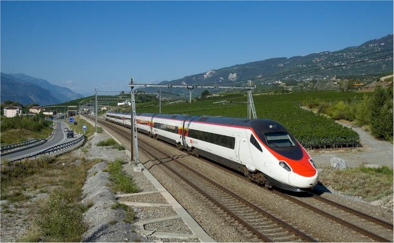 1889_Switzerland-SBB-Eurocity-Salgesch