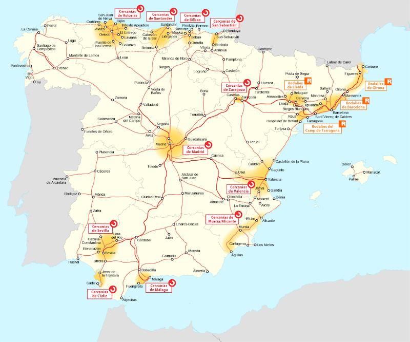1923_Spain-Regional-Cercania-Networks