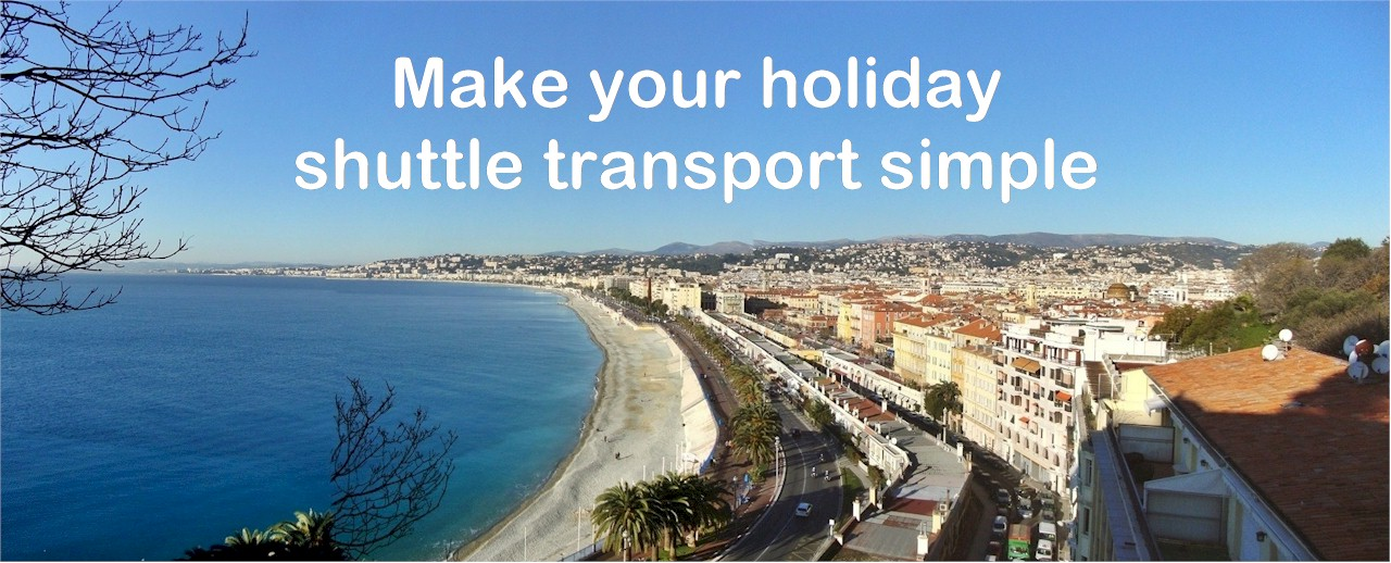 make-your-holiday-transport-simple-