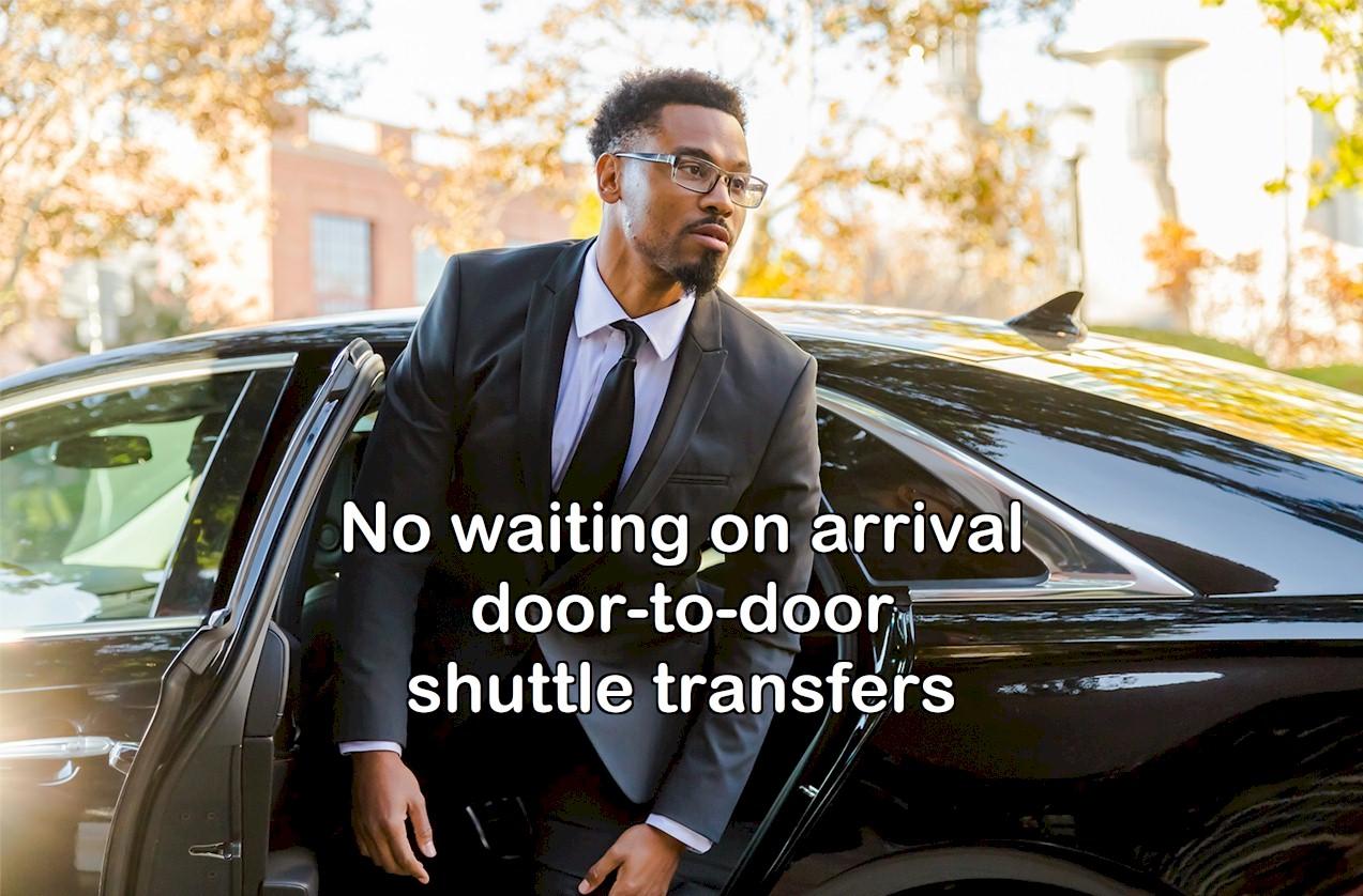 no-waiting-on-arrival-door-to-door-shuttle-transfers