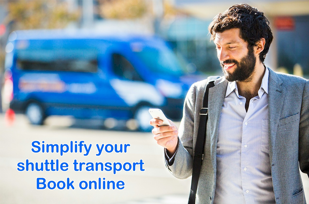 simplify-your-shuttle-transport-book-online